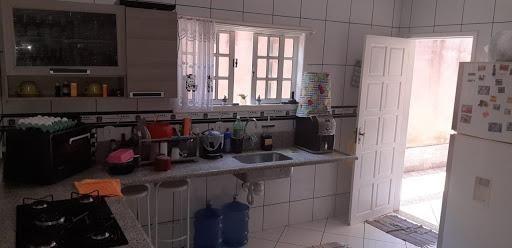 Casa com 3 dormitórios à venda, 126 m² por R$ 500.000,00 - Centro - Maricá/RJ - Foto 11