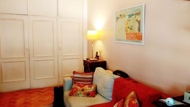 Apartamento à venda, 4 quartos, 1 vaga, Botafogo - RIO DE JANEIRO/RJ - Foto 16