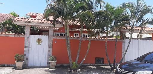 Casa com 3 dormitórios à venda, 126 m² por R$ 500.000,00 - Centro - Maricá/RJ