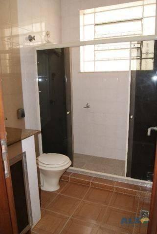 Casa com 5 dormitórios à venda, 300 m² por R$ 2.000.000 - Icaraí - Niterói/RJ - Foto 4