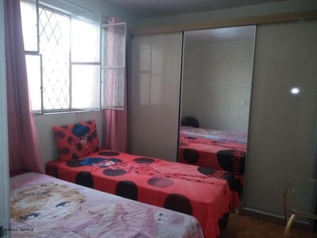 Apartamento para Locação em Rio de Janeiro, Campo Grande, 2 dormitórios, 1 suíte, 1 banhei - Foto 12