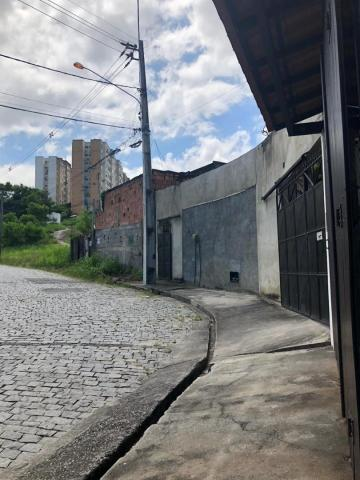 Maravilhosa Casa de 2 quartos no Fonseca - Foto 3