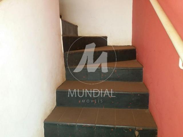 Casa para alugar com 3 dormitórios em Vl seixas, Ribeirao preto cod:1374 - Foto 9