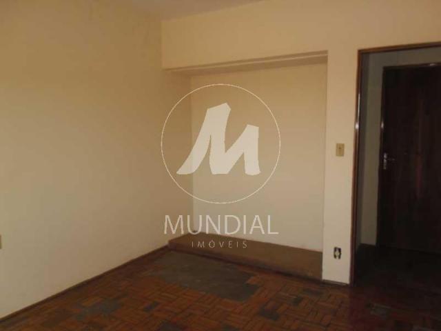 Casa para alugar com 2 dormitórios em Vl mariana, Ribeirao preto cod:31792 - Foto 3