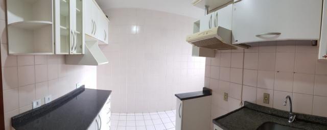 Apartamento Condomínio Residencial Boa Vista, Rua Raimundo Nonato de Castro,Manaus, Santo  - Foto 12