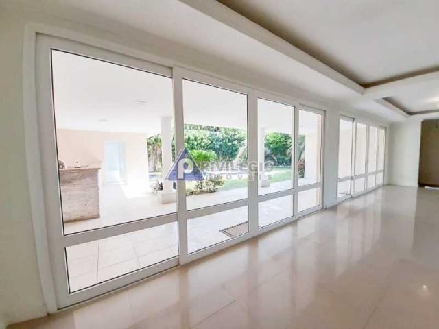 Casa à venda, , Recreio dos Bandeirantes - RIO DE JANEIRO/RJ