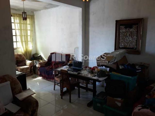 Casa à venda com 2 dormitórios em Praça seca, Rio de janeiro cod:VVCA20138 - Foto 8