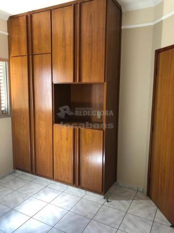 Apartamento para alugar com 3 dormitórios cod:L8532 - Foto 9