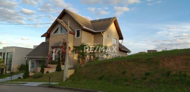 Casa para venda e locação Louveira/SP - Foto 2