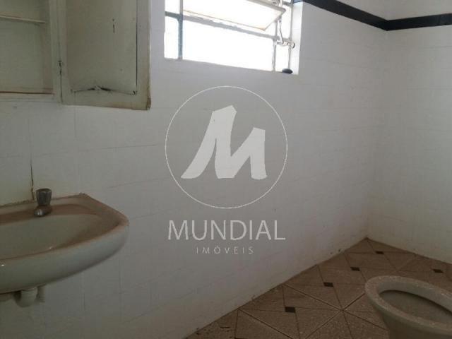 Casa para alugar com 3 dormitórios em Vl seixas, Ribeirao preto cod:1374 - Foto 16