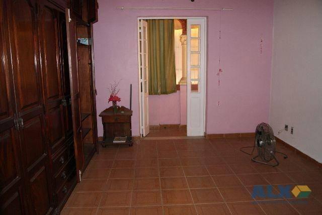 Casa com 5 dormitórios à venda, 300 m² por R$ 2.000.000 - Icaraí - Niterói/RJ - Foto 6