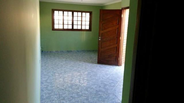 CASA 3 DTS, 3 BANHEIROS OTIMO LOCAL - Foto 3