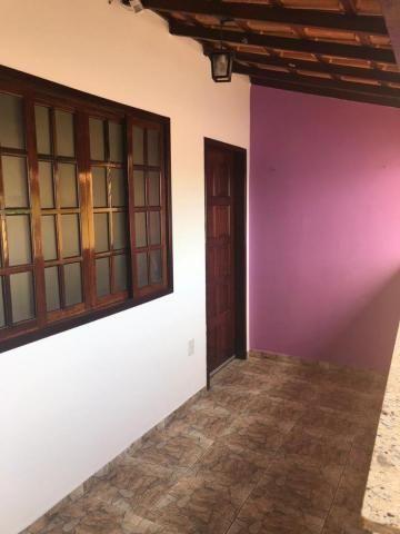 Maravilhosa Casa de 2 quartos no Fonseca - Foto 7
