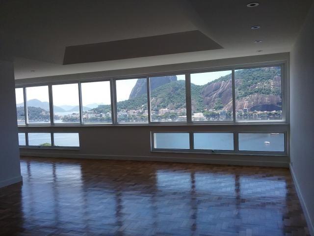Apartamento para alugar com 3 dormitórios em Flamengo, Rio de janeiro cod:AP02373 - Foto 2