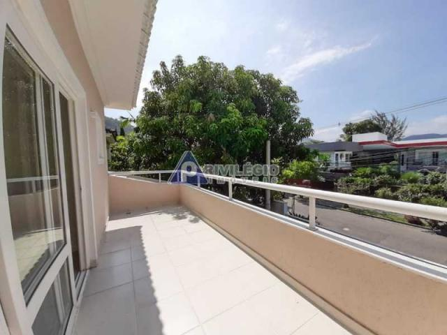 Casa à venda, , Recreio dos Bandeirantes - RIO DE JANEIRO/RJ - Foto 8