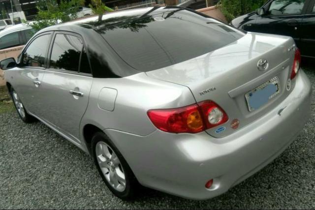 Vendo Corolla XEI 2011 - Foto 3