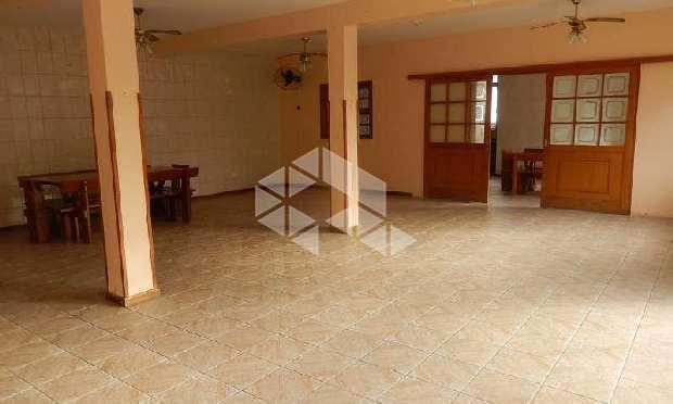 Apartamento à venda com 2 dormitórios em Cristal, Porto alegre cod:9892800 - Foto 3