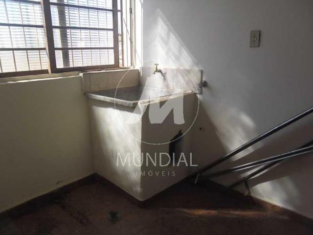 Casa para alugar com 2 dormitórios em Vl mariana, Ribeirao preto cod:31792 - Foto 9