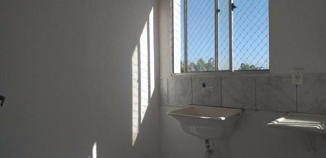 Aluga-se um Apartamento no Setor Industrial Santo antônio - Foto 11