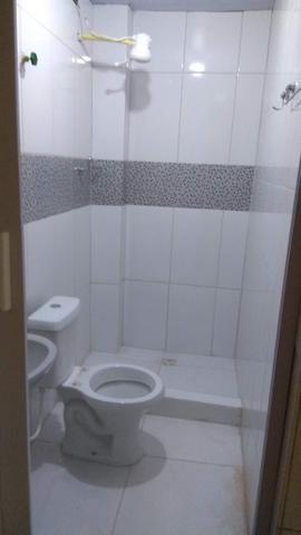 Aluguel de Casa ampla, 2 quartos, Sala, Cozinha, 2 Banheiros. Jacarepaguá - Foto 8