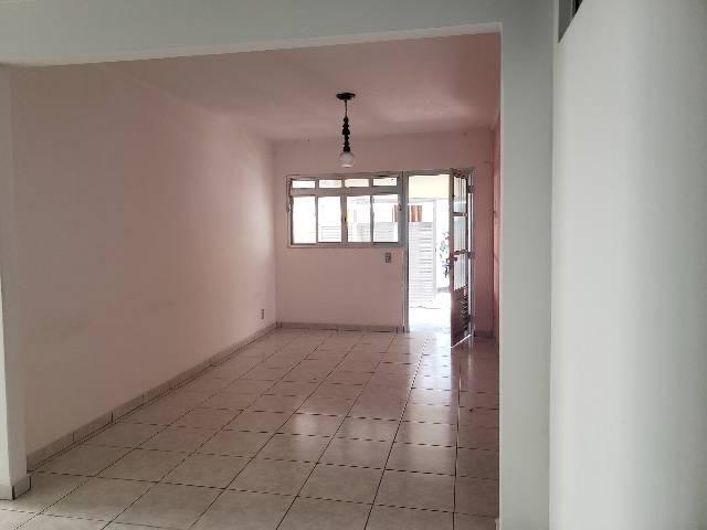 Casa 2 dormitorios, 2 vagas 1.000 - Foto 5