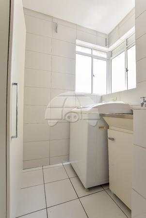 Apartamento à venda com 3 dormitórios em Fazendinha, Curitiba cod:146920 - Foto 16