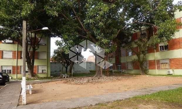Apartamento à venda com 2 dormitórios em Cristal, Porto alegre cod:9892800 - Foto 13