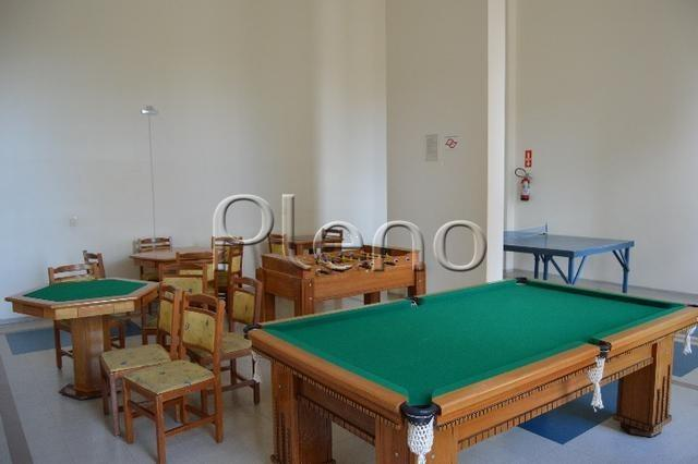 Apartamento para alugar com 3 dormitórios em Jardim aurélia, Campinas cod:AP022734 - Foto 12