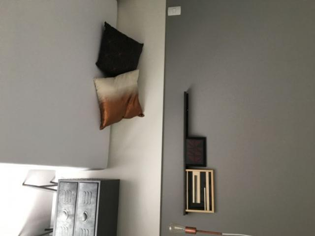Studio para locação, Jardim Paulista, 43m², 1 vaga! - Foto 4