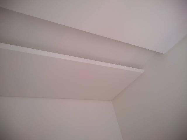 Pinturas residências apartamentos... - Foto 10