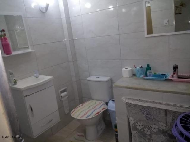 Apartamento para Locação em Rio de Janeiro, Campo Grande, 2 dormitórios, 1 suíte, 1 banhei - Foto 20