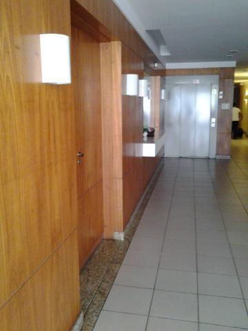 Excelente Apartamento (Novo) - Pechincha (Jacarepaguá) - Foto 3