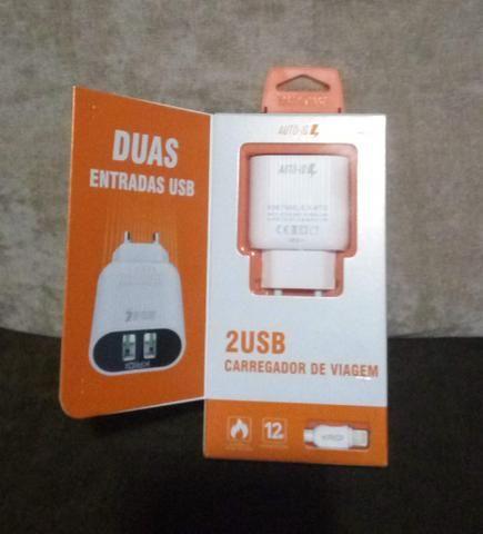 Cabo iPhone Carregador Usb Para iPhone 5 5c 5s 6 6s 7 8 - Foto 4