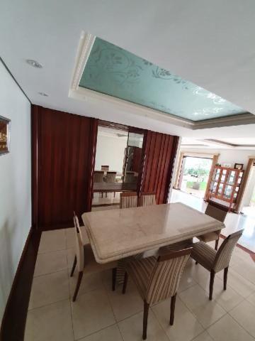 Casa para alugar com 4 dormitórios em Tabajaras, Uberlândia cod:24839 - Foto 5