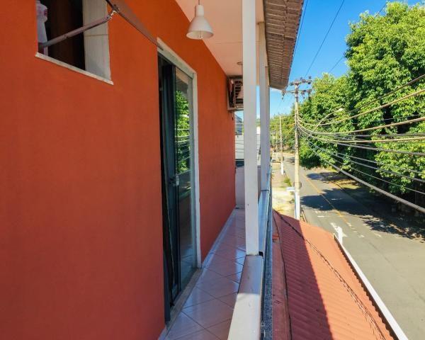 Loja comercial à venda com 0 dormitórios em Jardim tiradentes, Volta redonda cod:PT00004 - Foto 20