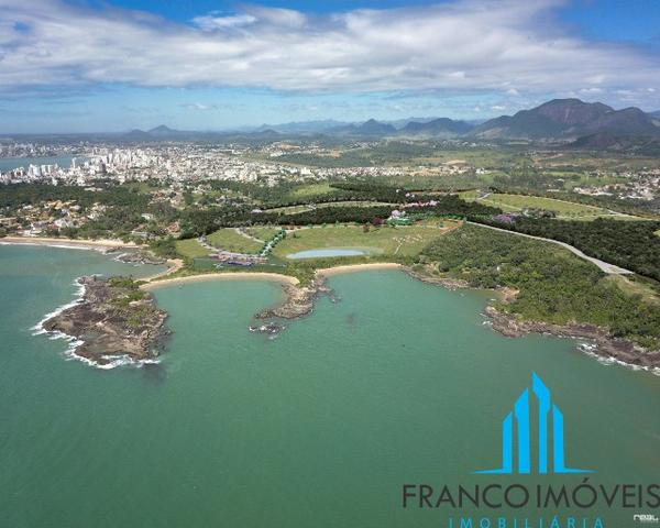Alphaville Três Praias - Franco Imoveis - Foto 8