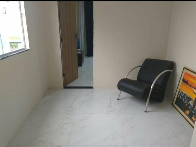 Mk6 Casa Luxuosa no Condomínio Orla 500 em Unamar - Tamoios - Cabo Frio/RJ - Foto 5