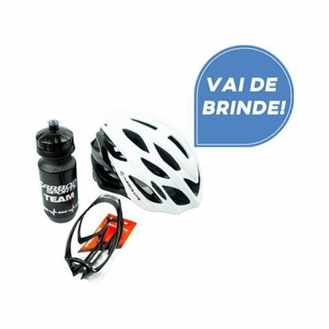 Bicicleta MTB Oggi Big Wheel 7.1 29 Tamanho 17 Super Promoção + Brindes Com Nota Fiscal - Foto 5