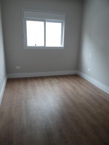 Casa nova em condomínio. Recém concluída. 01 suíte. 02 demi-suíte. - Foto 12
