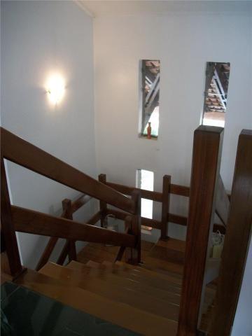 Casa residencial à venda, Taquaral, Campinas. - Foto 7