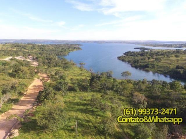 Terrenos à Venda em Brasília - Foto 4