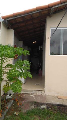 Vendo casa na praia iguaba grande RJ - Foto 12