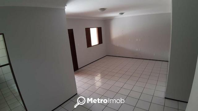 Casa de Condomínio com 3 quartos à venda, 138 m² por R$ 380.000,00 - Turu
