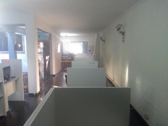 Sala para alugar, 5 m² por R$ 30/dia - Chácara Primavera - Campinas/SP - Foto 5