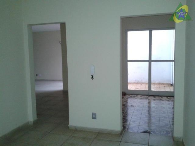 Casa residencial para locação, Parque Taquaral, Campinas. - Foto 5