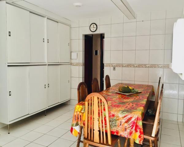 Loja comercial à venda com 0 dormitórios em Jardim tiradentes, Volta redonda cod:PT00004 - Foto 12