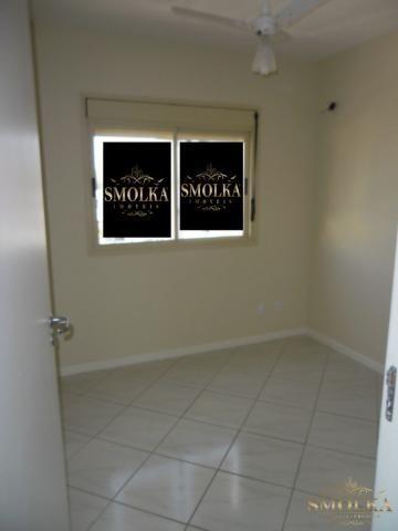 Apartamento à venda com 3 dormitórios em Balneário, Florianópolis cod:3754 - Foto 7
