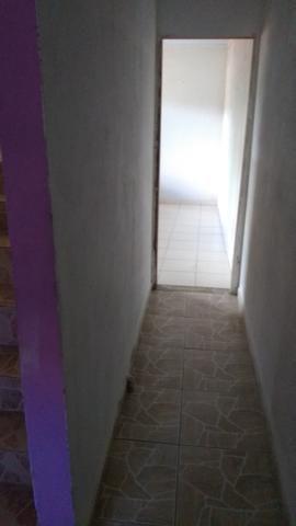 Vendo 3 casas no bairro Jardim Campo Grande Cariacica ES - Foto 8