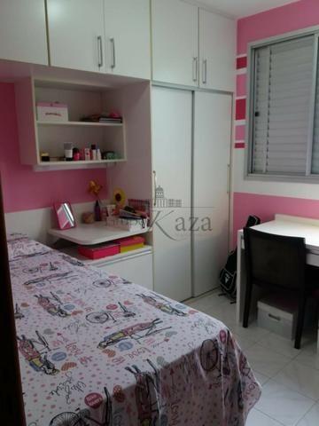 Residencial dos Pinhais - Foto 4