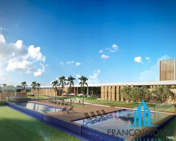 Alphaville Três Praias - Franco Imoveis - Foto 9